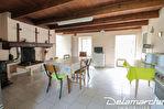 TEXT_PHOTO 2 - Maison Muneville Sur Mer