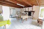 TEXT_PHOTO 3 - Maison Muneville Sur Mer