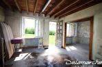 TEXT_PHOTO 1 - LA COLOMBE Maison à vendre 3 pièce(s) avec dépendances à rénover