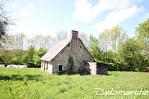 TEXT_PHOTO 2 - LA COLOMBE Maison à vendre 3 pièce(s) avec dépendances à rénover