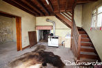 TEXT_PHOTO 4 - LA COLOMBE Maison à vendre 3 pièce(s) avec dépendances à rénover