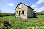 TEXT_PHOTO 5 - LA COLOMBE Maison à vendre 3 pièce(s) avec dépendances à rénover