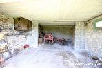 TEXT_PHOTO 8 - LA COLOMBE Maison à vendre 3 pièce(s) avec dépendances à rénover