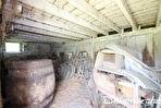TEXT_PHOTO 9 - LA COLOMBE Maison à vendre 3 pièce(s) avec dépendances à rénover