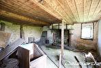 TEXT_PHOTO 10 - LA COLOMBE Maison à vendre 3 pièce(s) avec dépendances à rénover