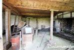 TEXT_PHOTO 11 - LA COLOMBE Maison à vendre 3 pièce(s) avec dépendances à rénover