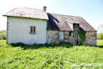 TEXT_PHOTO 12 - LA COLOMBE Maison à vendre 3 pièce(s) avec dépendances à rénover