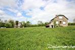 TEXT_PHOTO 13 - LA COLOMBE Maison à vendre 3 pièce(s) avec dépendances à rénover