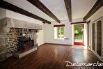 TEXT_PHOTO 1 - Les Chambres Maison à vendre 3 chambres