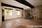 TEXT_PHOTO 2 - Les Chambres Maison à vendre 3 chambres