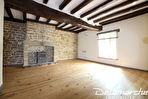 TEXT_PHOTO 8 - Les Chambres Maison à vendre 3 chambres