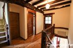 TEXT_PHOTO 12 - Les Chambres Maison à vendre 3 chambres
