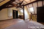 TEXT_PHOTO 13 - Les Chambres Maison à vendre 3 chambres