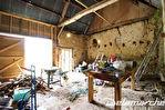 TEXT_PHOTO 15 - Les Chambres Maison à vendre 3 chambres