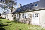 TEXT_PHOTO 0 - Maison à vendre 6 pièces La Haye Comtesse Sourdeval Les Bois