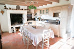 TEXT_PHOTO 1 - Maison à vendre 6 pièces La Haye Comtesse Sourdeval Les Bois