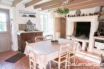 TEXT_PHOTO 2 - Maison à vendre 6 pièces La Haye Comtesse Sourdeval Les Bois