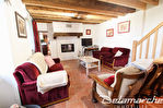 TEXT_PHOTO 3 - Maison à vendre 6 pièces La Haye Comtesse Sourdeval Les Bois