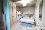 TEXT_PHOTO 4 - Maison à vendre 6 pièces La Haye Comtesse Sourdeval Les Bois