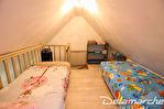 TEXT_PHOTO 6 - Maison à vendre 6 pièces La Haye Comtesse Sourdeval Les Bois