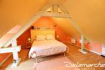 TEXT_PHOTO 7 - Maison à vendre 6 pièces La Haye Comtesse Sourdeval Les Bois