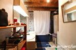 TEXT_PHOTO 11 - Maison à vendre 6 pièces La Haye Comtesse Sourdeval Les Bois