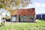 TEXT_PHOTO 13 - Maison à vendre 6 pièces La Haye Comtesse Sourdeval Les Bois