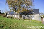 TEXT_PHOTO 14 - Maison à vendre 6 pièces La Haye Comtesse Sourdeval Les Bois