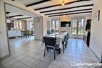 TEXT_PHOTO 2 - Maison Coudeville Sur Mer 3 chambres 868 m²