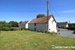 TEXT_PHOTO 6 - Maison Coudeville Sur Mer 3 chambres 868 m²