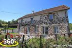 TEXT_PHOTO 7 - Maison Coudeville Sur Mer 3 chambres 868 m²