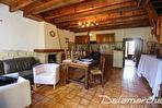 TEXT_PHOTO 1 - A vendre maison à La Lucerne D'Outremer avec terrasse et jardin