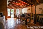 TEXT_PHOTO 2 - A vendre maison à La Lucerne D'Outremer avec terrasse et jardin