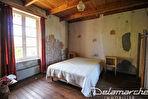 TEXT_PHOTO 3 - A vendre maison à La Lucerne D'Outremer avec terrasse et jardin