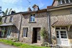 TEXT_PHOTO 4 - A vendre maison à La Lucerne D'Outremer avec terrasse et jardin
