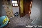TEXT_PHOTO 5 - A vendre maison à La Lucerne D'Outremer avec terrasse et jardin