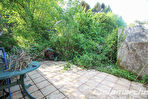 TEXT_PHOTO 7 - A vendre maison à La Lucerne D'Outremer avec terrasse et jardin