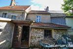 TEXT_PHOTO 8 - A vendre maison à La Lucerne D'Outremer avec terrasse et jardin