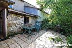 TEXT_PHOTO 9 - A vendre maison à La Lucerne D'Outremer avec terrasse et jardin