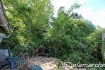 TEXT_PHOTO 10 - A vendre maison à La Lucerne D'Outremer avec terrasse et jardin