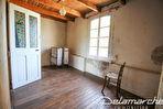 TEXT_PHOTO 12 - A vendre maison à La Lucerne D'Outremer avec terrasse et jardin