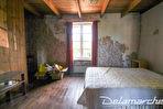 TEXT_PHOTO 13 - A vendre maison à La Lucerne D'Outremer avec terrasse et jardin