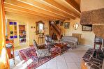 TEXT_PHOTO 2 - Maison dans le bourg de Gavray habitable de plain-pied avec garage et jardin