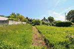TEXT_PHOTO 4 - Maison dans le bourg de Gavray habitable de plain-pied avec garage et jardin