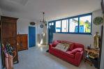 TEXT_PHOTO 7 - Maison dans le bourg de Gavray habitable de plain-pied avec garage et jardin
