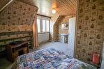 TEXT_PHOTO 14 - Maison dans le bourg de Gavray habitable de plain-pied avec garage et jardin