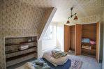 TEXT_PHOTO 15 - Maison dans le bourg de Gavray habitable de plain-pied avec garage et jardin
