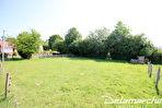 TEXT_PHOTO 0 - Terrain La Lucerne-d'outremer 1000 m2