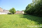 TEXT_PHOTO 1 - Terrain La Lucerne-d'outremer 1000 m2