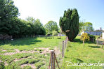 TEXT_PHOTO 2 - La Lucerne-d'outremer Terrain à vendre  1000 m2